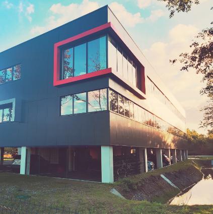 Simesys | Éditeur de logiciel, inspection et maintenance industrielles